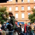 [Toulouse] Le 21 février, nous reprenons la rue