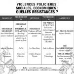 [Nantes] Planning